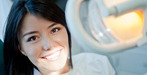 Restorative Dentistry | My Dentist | West Sacramento, CA