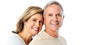 Implant Dentistry | My Dentist | West Sacramento, CA