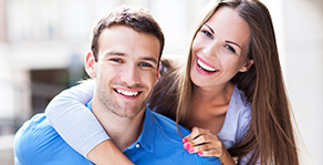 Cosmetic Dentistry | My Dentist | West Sacramento, CA